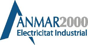 Anmar 2000 logo